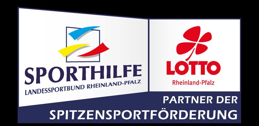 Composite_Logo_Lotto_FINAL
