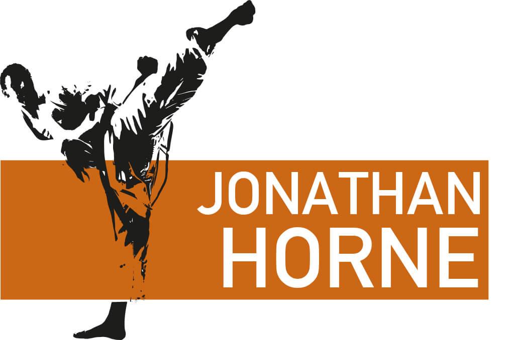 Jonathan Horne