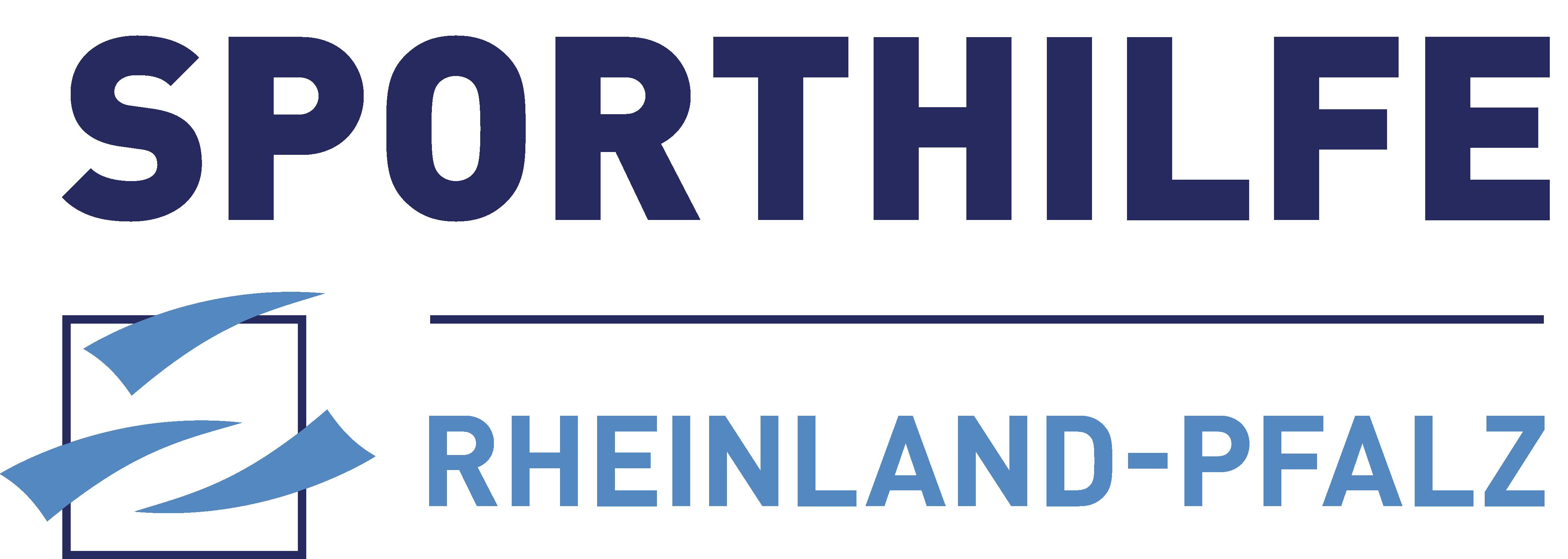 2018_Logo_Sporthilfe_RLP_NEU_quer